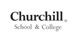 CHURCHILL SCHOOL MEXICO